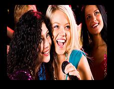 karaoke jobs